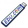 Imagen de Grupo - EDU.COM